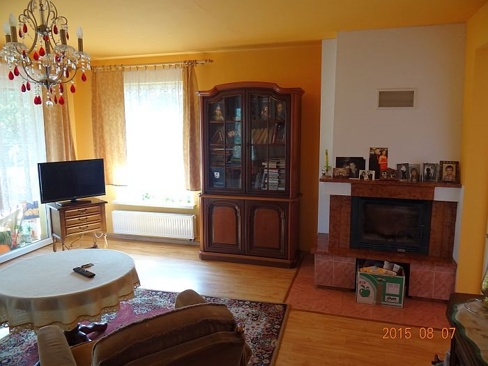 Dom na sprzedaż Ustroń  300m2 Foto 11
