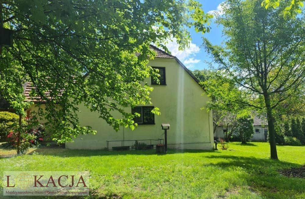Dom na sprzedaż Szczytniki  143m2 Foto 4