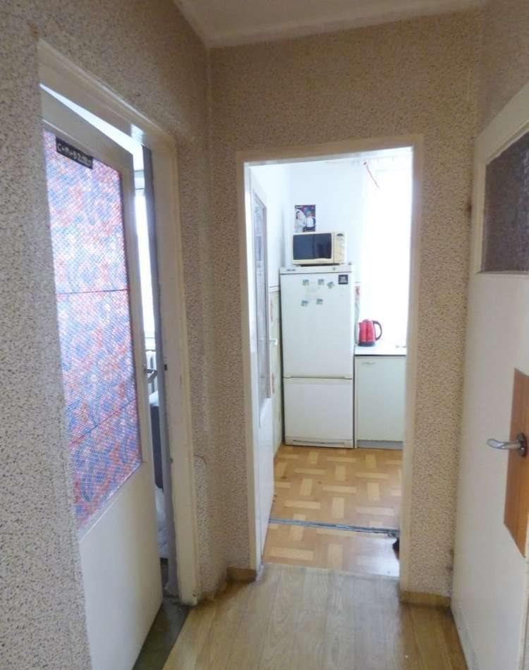 Mieszkanie trzypokojowe na sprzedaż Ruda Śląska, Nowy Bytom, ruda śląska  46m2 Foto 7