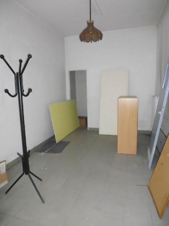 Lokal użytkowy na wynajem Kielce, Centrum  20m2 Foto 1