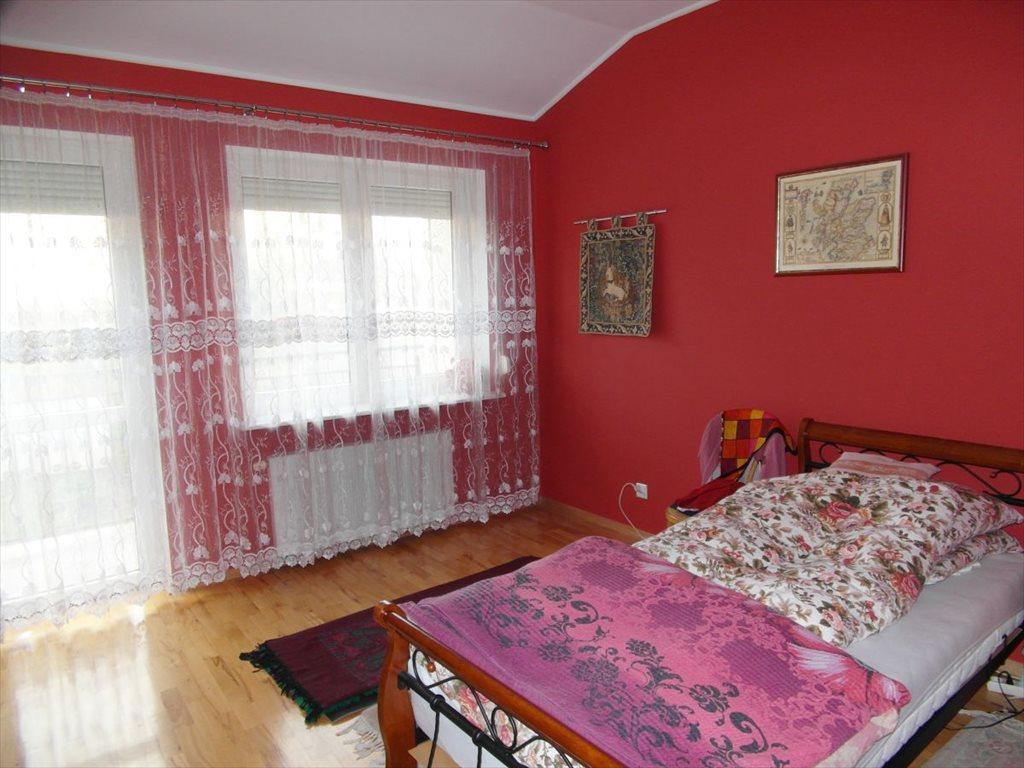Dom na sprzedaż Grudziądz  300m2 Foto 8