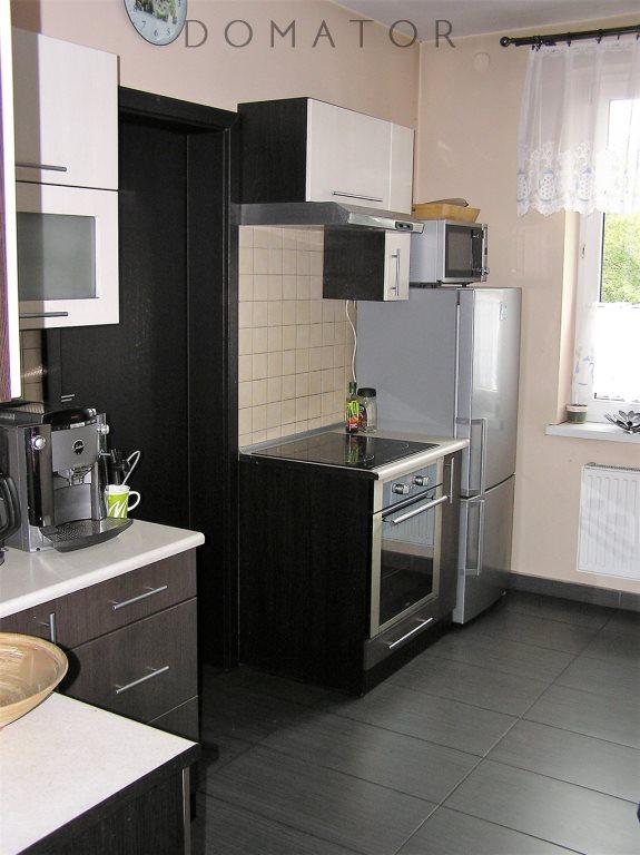 Lokal użytkowy na sprzedaż Bytom, Śródmieście  11934m2 Foto 8