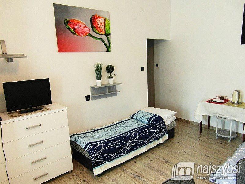 Dom na sprzedaż Dżwirzyno, Centrum  330m2 Foto 7