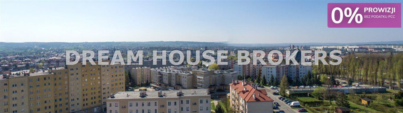 Mieszkanie czteropokojowe  na sprzedaż Rzeszów, Pobitno, Małopolska  65m2 Foto 5