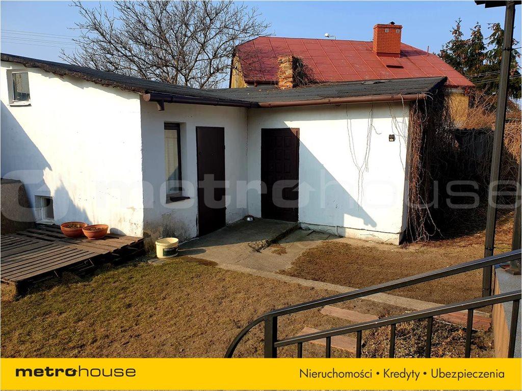 Dom na sprzedaż Biała Podlaska, Biała Podlaska  159m2 Foto 13