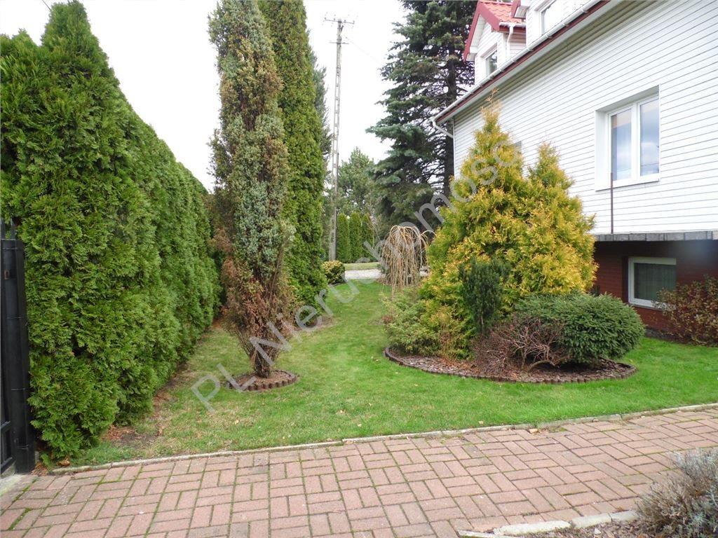 Dom na sprzedaż Duchnice  200m2 Foto 1