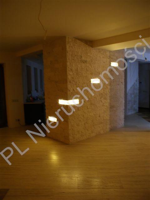 Dom na sprzedaż Bieganów  300m2 Foto 6