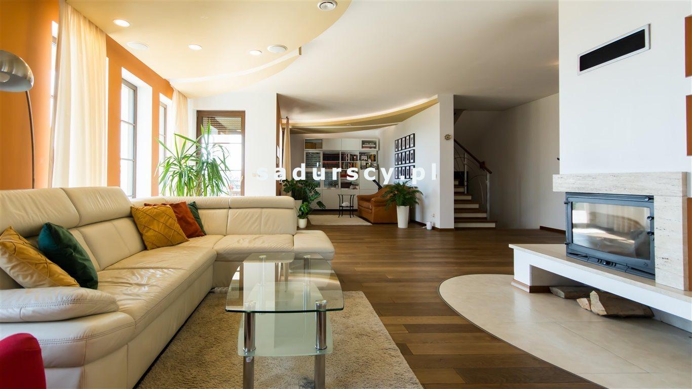 Dom na sprzedaż Buków  329m2 Foto 7