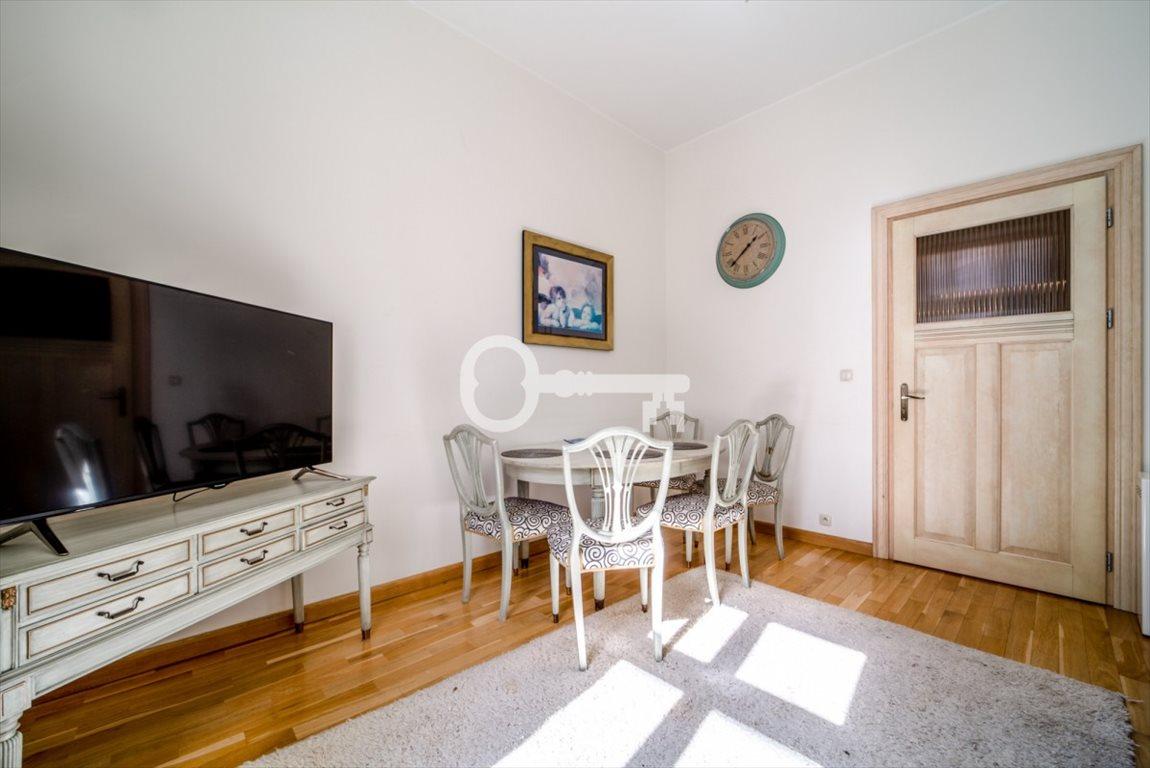 Mieszkanie trzypokojowe na sprzedaż Sopot, Dolny, Jana Sobieskiego  70m2 Foto 6
