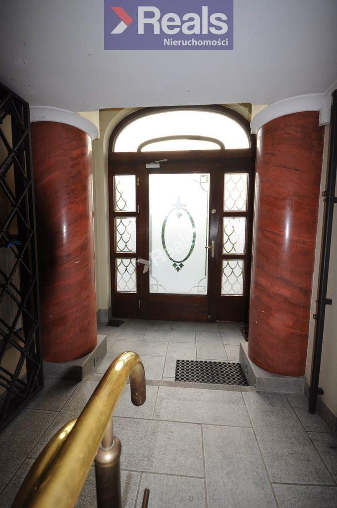 Dom na sprzedaż Warszawa, Mokotów  489m2 Foto 11