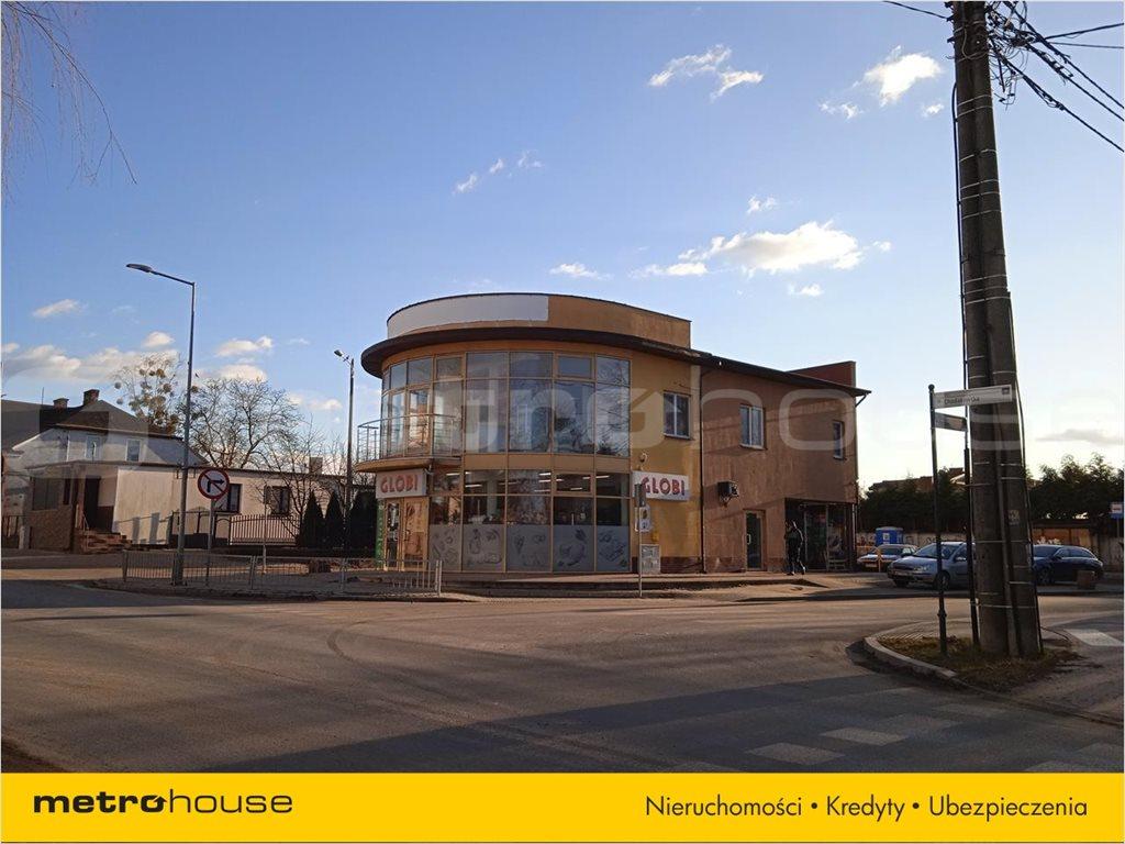 Lokal użytkowy na sprzedaż Sochaczew, Sochaczew  220m2 Foto 2