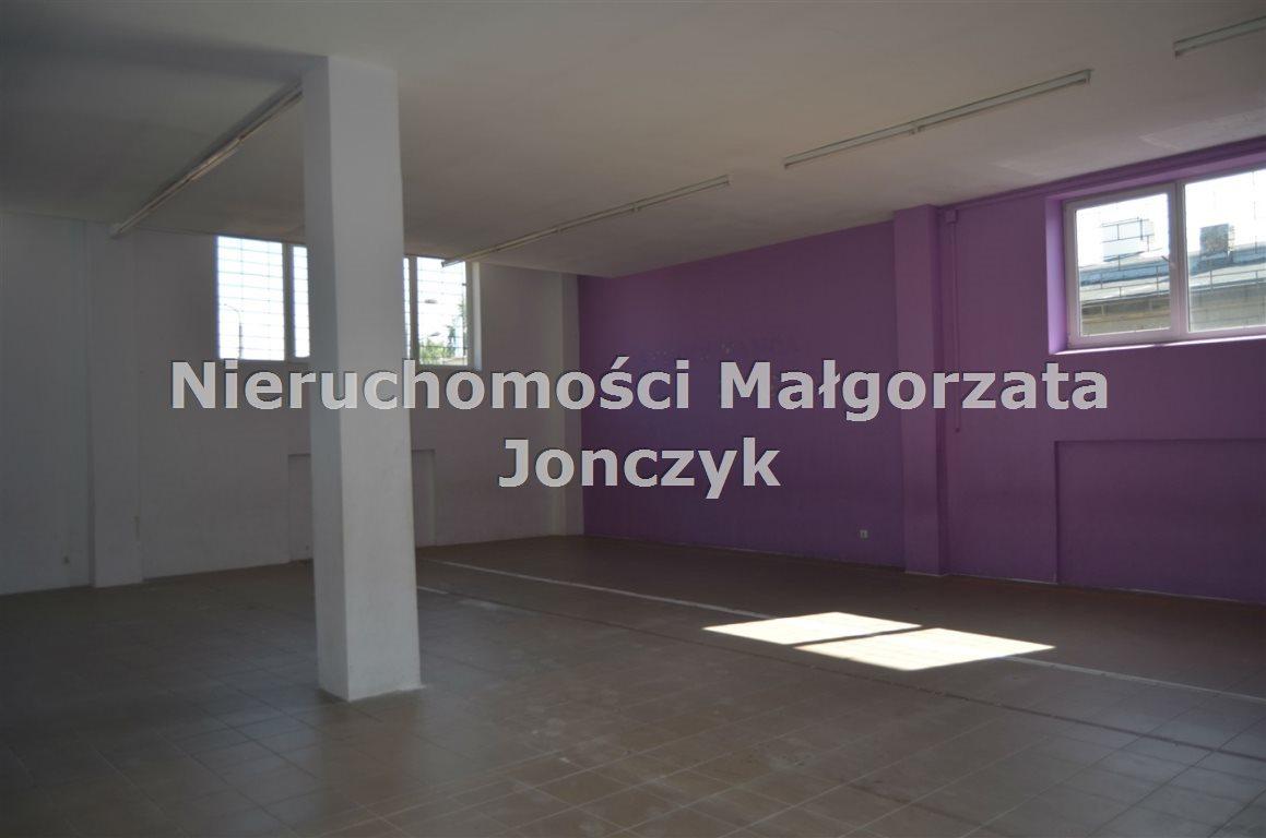 Lokal użytkowy na wynajem Zduńska Wola  345m2 Foto 5