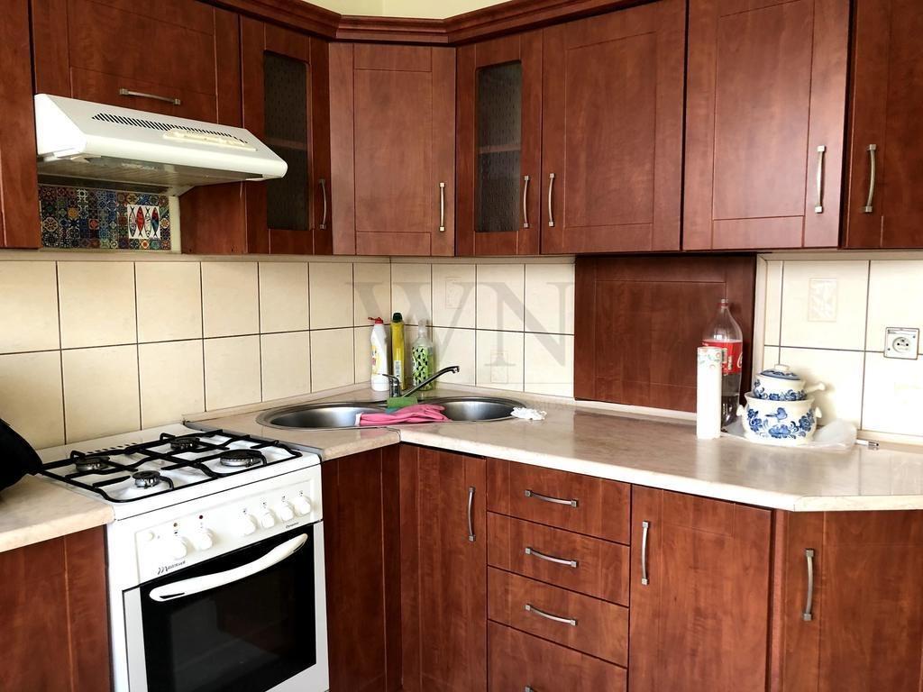 Mieszkanie dwupokojowe na sprzedaż Częstochowa, Wrzosowiak  51m2 Foto 1