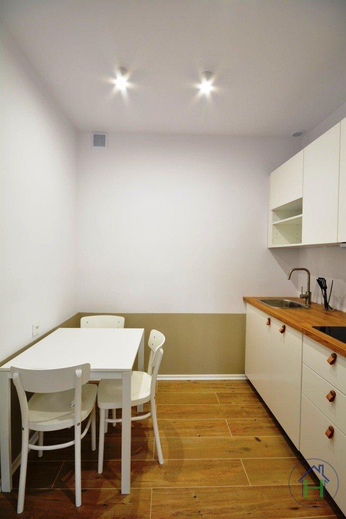 Mieszkanie trzypokojowe na sprzedaż Katowice, Załęże, Ślusarska  50m2 Foto 11