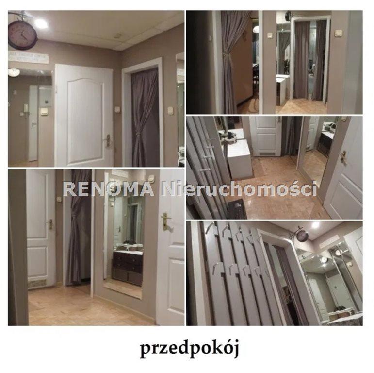 Mieszkanie czteropokojowe  na sprzedaż Białystok, Leśna Dolina, Batalionów Chłopskich  72m2 Foto 10