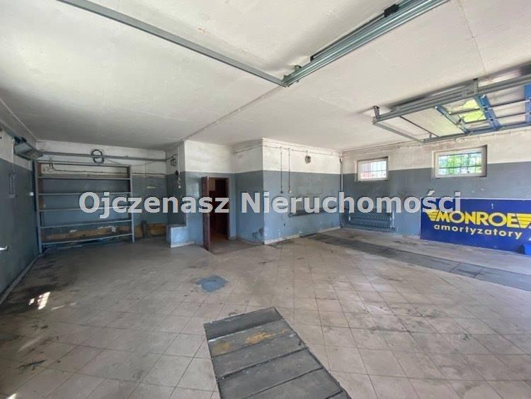 Dom na wynajem Bydgoszcz, Bartodzieje  422m2 Foto 8