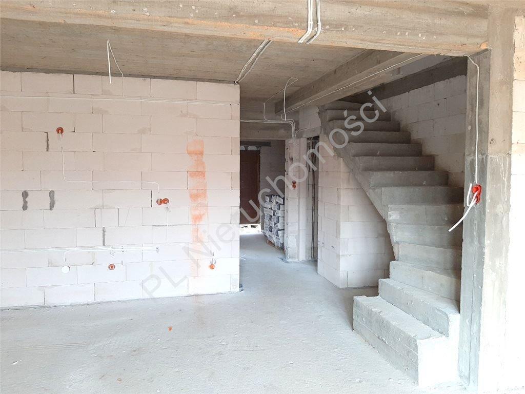Dom na sprzedaż Ołtarzew  185m2 Foto 7