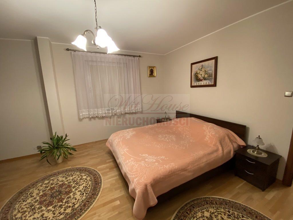 Mieszkanie trzypokojowe na sprzedaż Warszawa, Ursus, Ryżowa  81m2 Foto 12