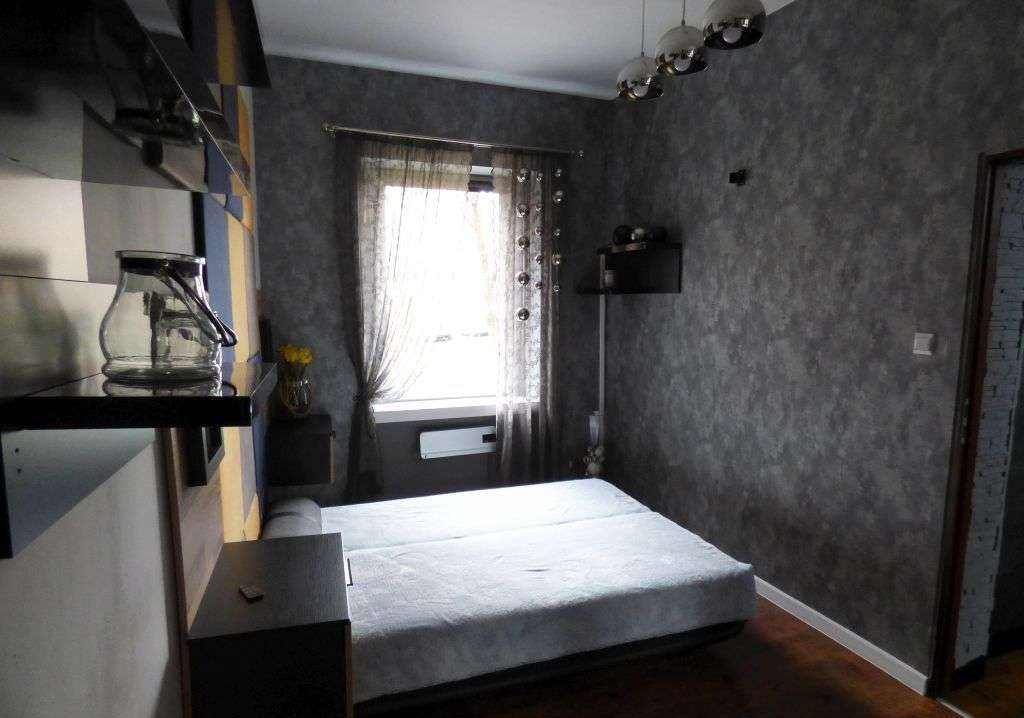 Mieszkanie dwupokojowe na sprzedaż Mysłowice, górnicza  54m2 Foto 4