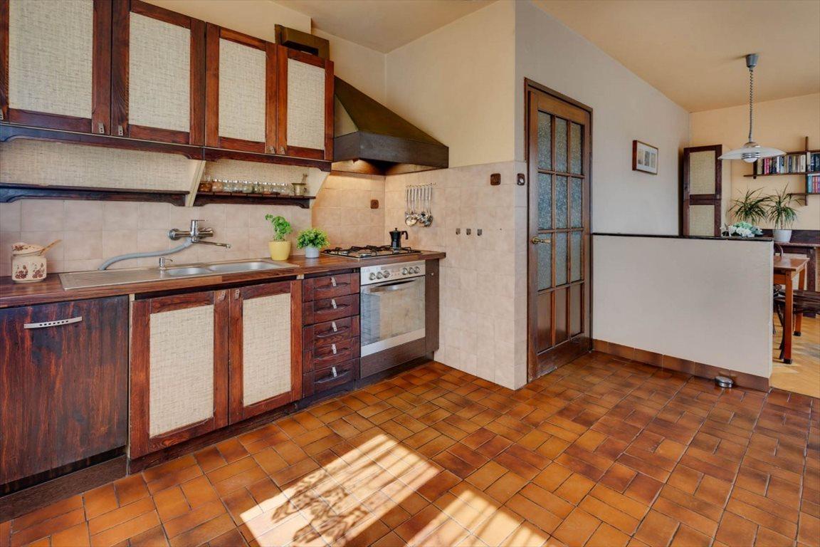 Dom na sprzedaż Ząbki, ks. Konstantego Budkiewicza  269m2 Foto 10