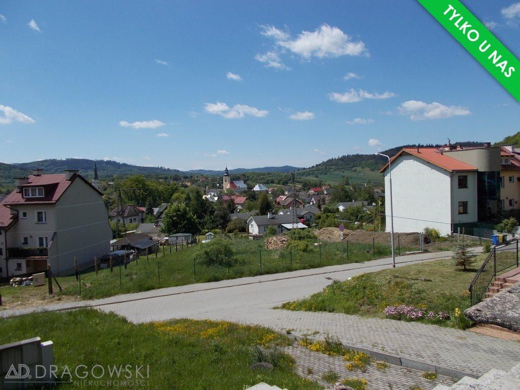 Dom na sprzedaż Lądek-Zdrój  281m2 Foto 6