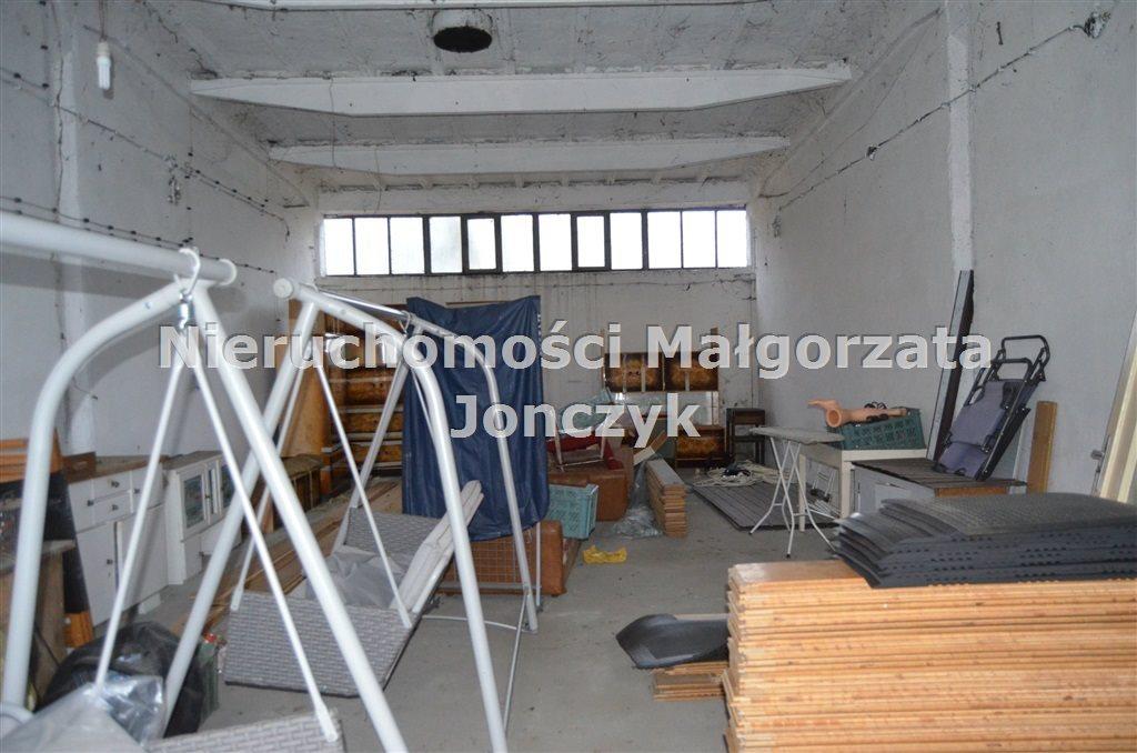 Magazyn na sprzedaż Kazimierzew  1050m2 Foto 11