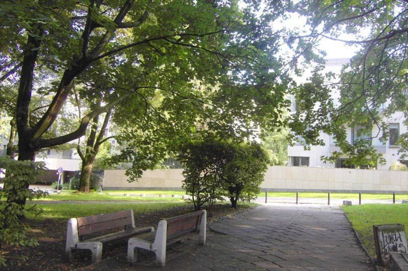 Mieszkanie czteropokojowe  na wynajem Warszawa, Mokotów, Mokotów, Puławska  127m2 Foto 1