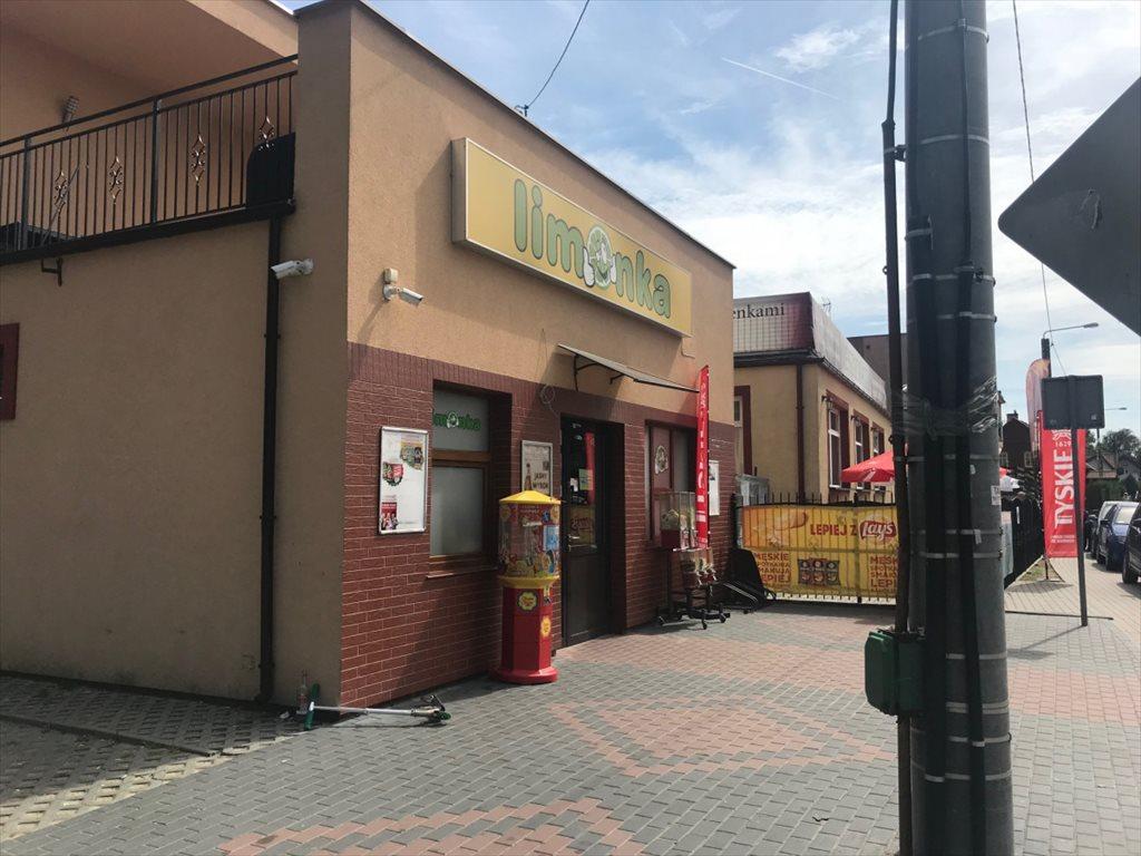 Lokal użytkowy na sprzedaż Stegna, Lipowa  750m2 Foto 1