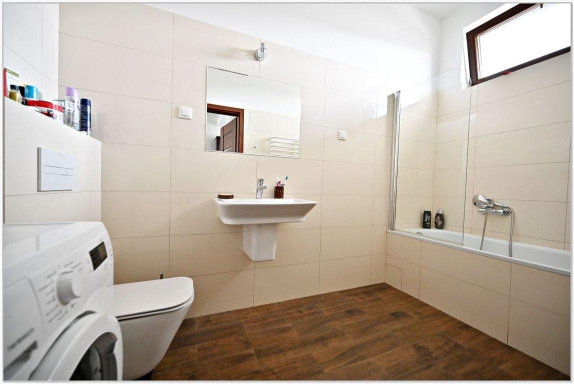 Mieszkanie dwupokojowe na sprzedaż Warszawa, Bielany  47m2 Foto 9