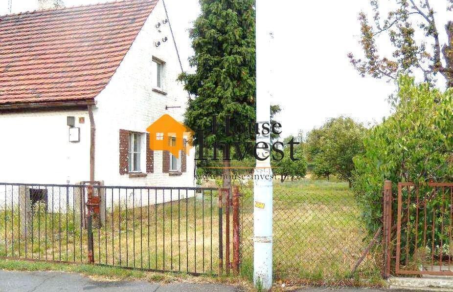 Dom na sprzedaż Wrocław, Psie Pole, Jutrosińska  110m2 Foto 3
