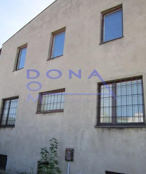Dom na sprzedaż Łódź, Doły, Śnieżna  305m2 Foto 4