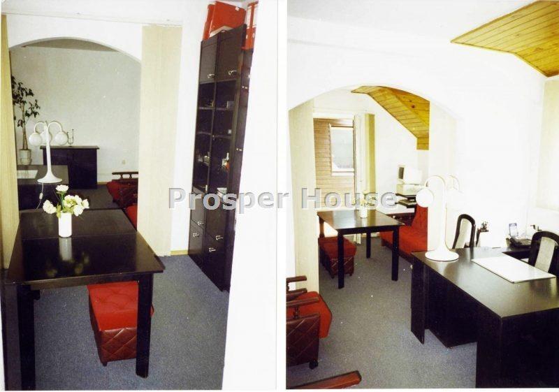 Dom na sprzedaż Warszawa, Ursus, Gołąbki  850m2 Foto 6