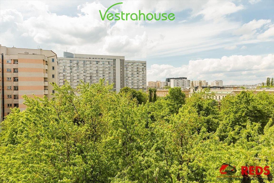 Mieszkanie dwupokojowe na sprzedaż Warszawa, Wola, Mirów, Krochmalna  39m2 Foto 8