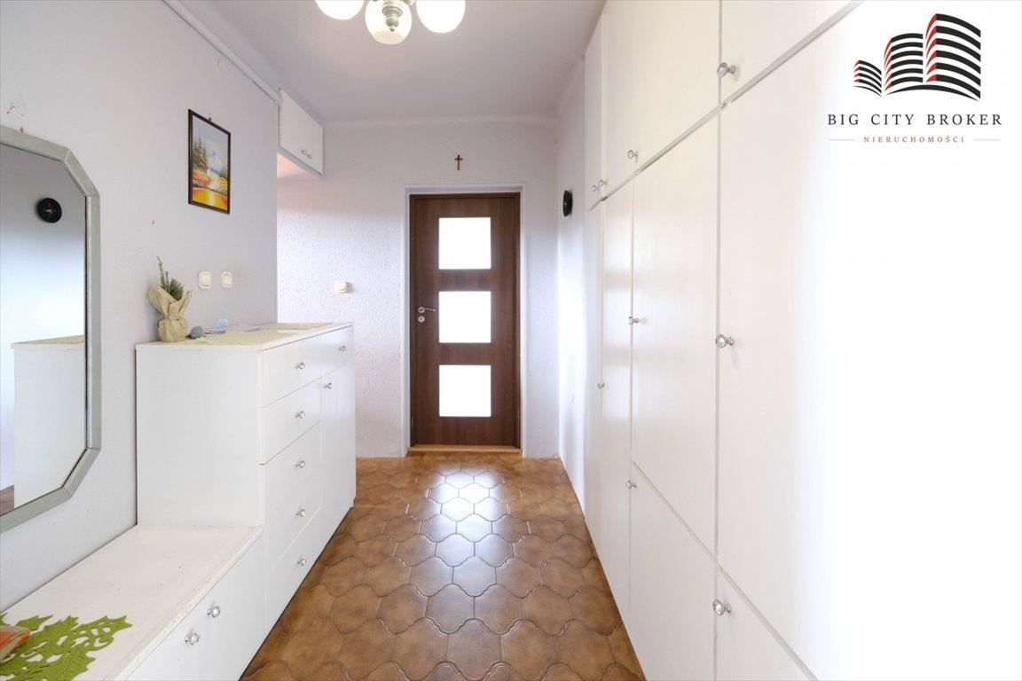 Mieszkanie trzypokojowe na sprzedaż Lublin, Lsm, Grażyny  66m2 Foto 6