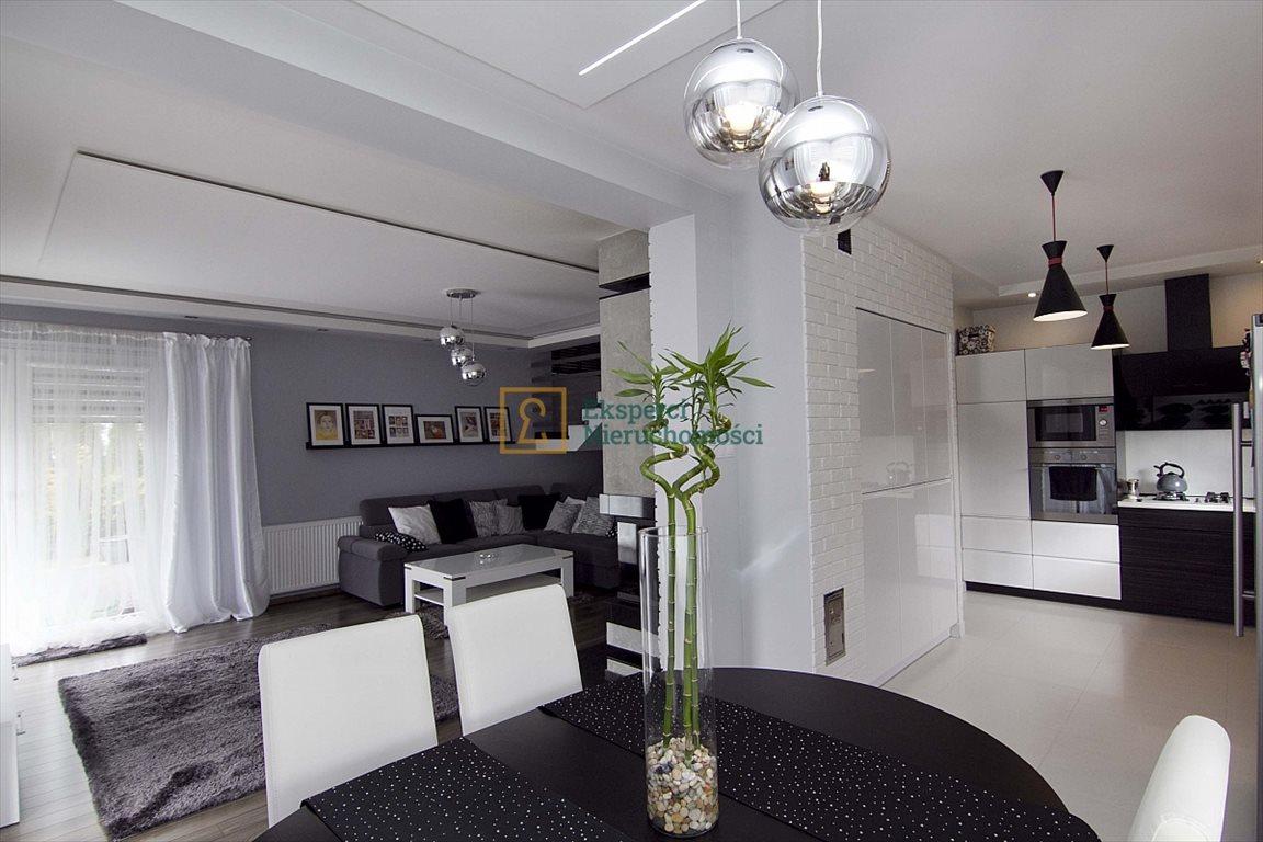 Dom na sprzedaż Zaczernie  170m2 Foto 1