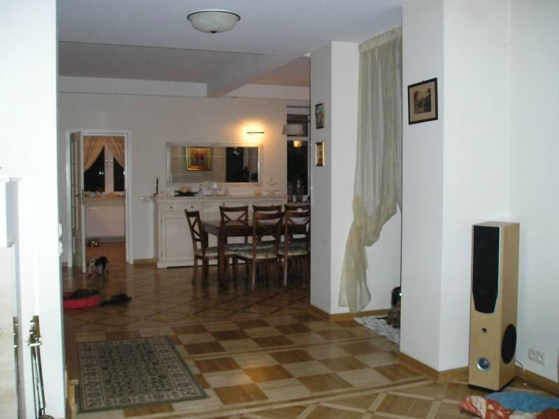 Dom na sprzedaż Podkowa Leśna, Podkowa Leśna  300m2 Foto 3