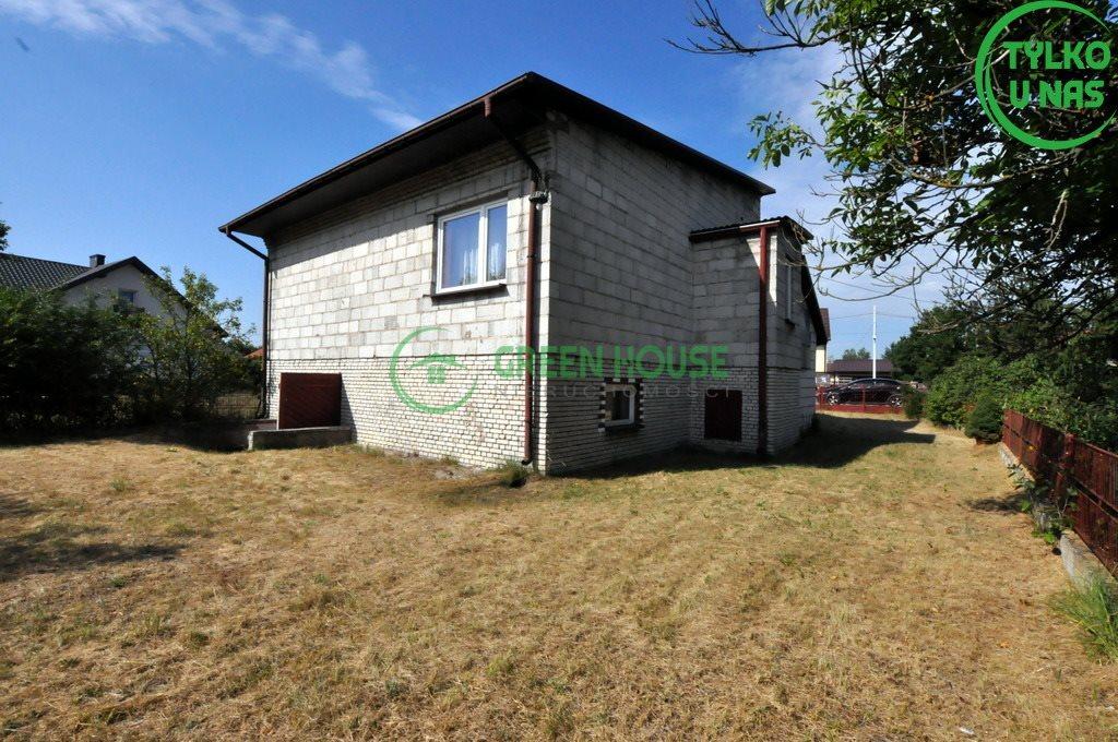 Dom na sprzedaż Żelisławiczki  110m2 Foto 2