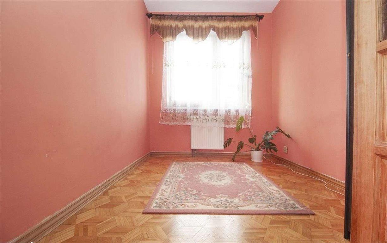 Dom na sprzedaż Warszawa, Targówek, warszawa  330m2 Foto 11