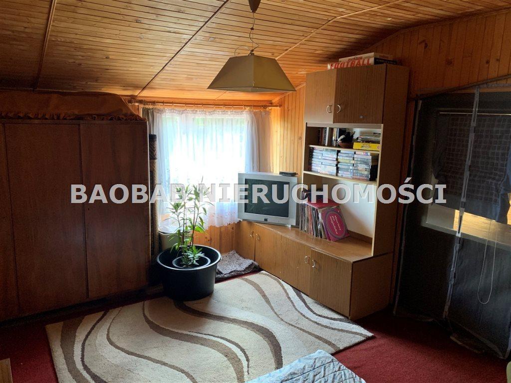 Dom na sprzedaż Łazy, Rubinowa  1319m2 Foto 8