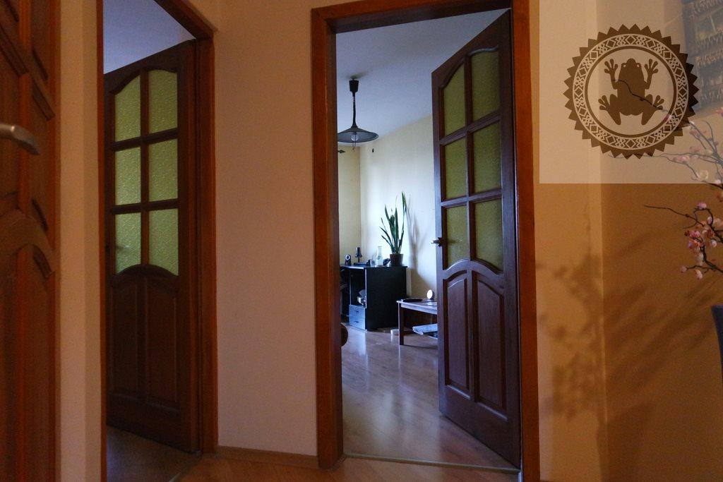 Dom na sprzedaż Piotrków Trybunalski  267m2 Foto 5