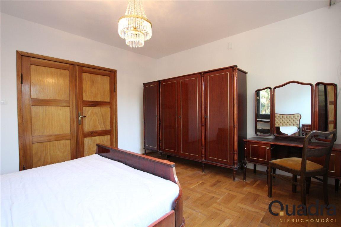 Dom na wynajem Szczecin, Gumieńce  220m2 Foto 12