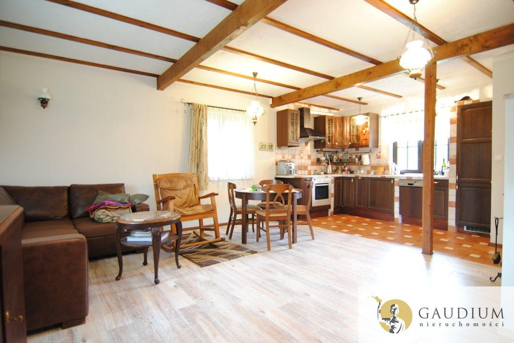 Dom na sprzedaż Osiek  142m2 Foto 9