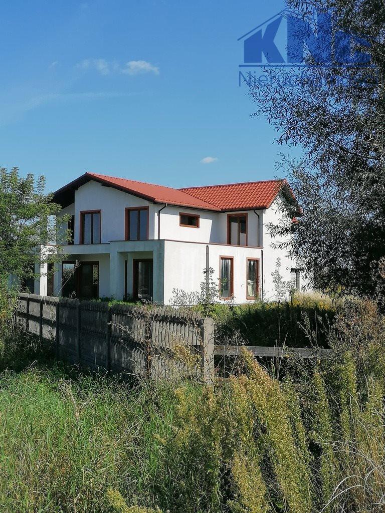 Dom na sprzedaż Rzekuń  316m2 Foto 1