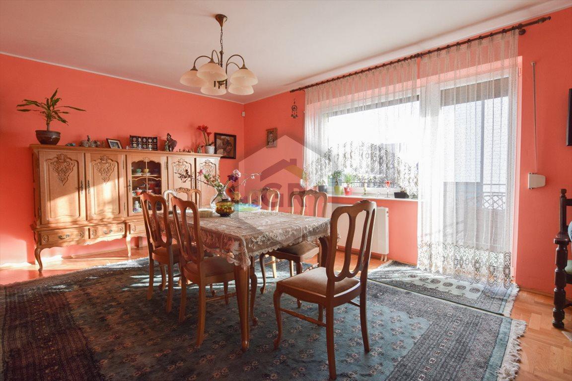 Dom na sprzedaż Bojano  270m2 Foto 2