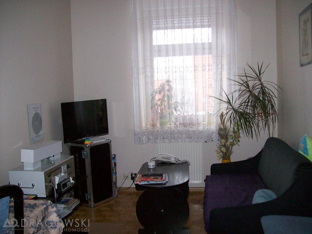 Dom na sprzedaż Siedlce  800m2 Foto 10