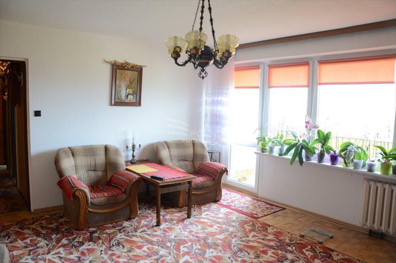 Mieszkanie czteropokojowe  na sprzedaż Białystok, Bojary  72m2 Foto 2