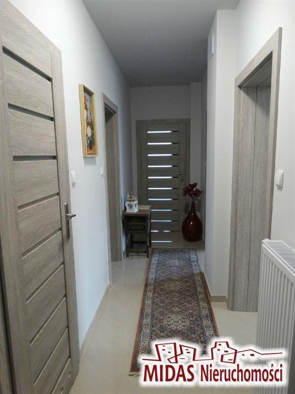 Mieszkanie trzypokojowe na wynajem Ciechocinek  70m2 Foto 8