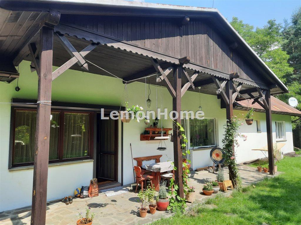 Dom na sprzedaż Bielsko-Biała  265m2 Foto 5
