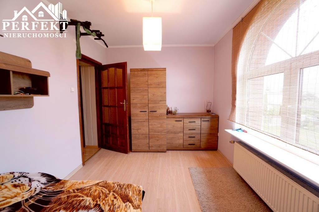 Dom na sprzedaż Inowrocław  250m2 Foto 10