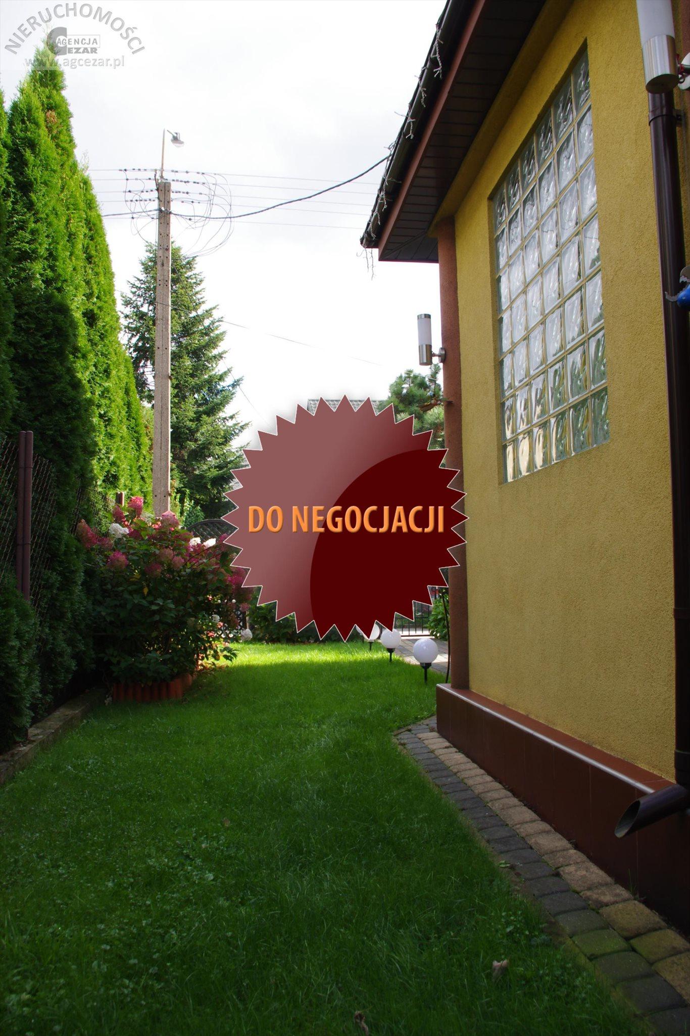 Dom na sprzedaż Mińsk Mazowiecki, Centrum  80m2 Foto 5